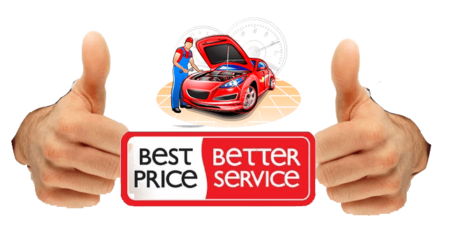 Best Mechanical Service Sunbury
