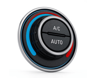 Car Air Conditioning in Sunbury